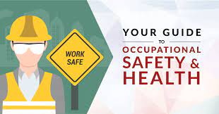 DUW10022 OCCUPATIONAL SAFETY AND HEALTH FOR ENGINEERING