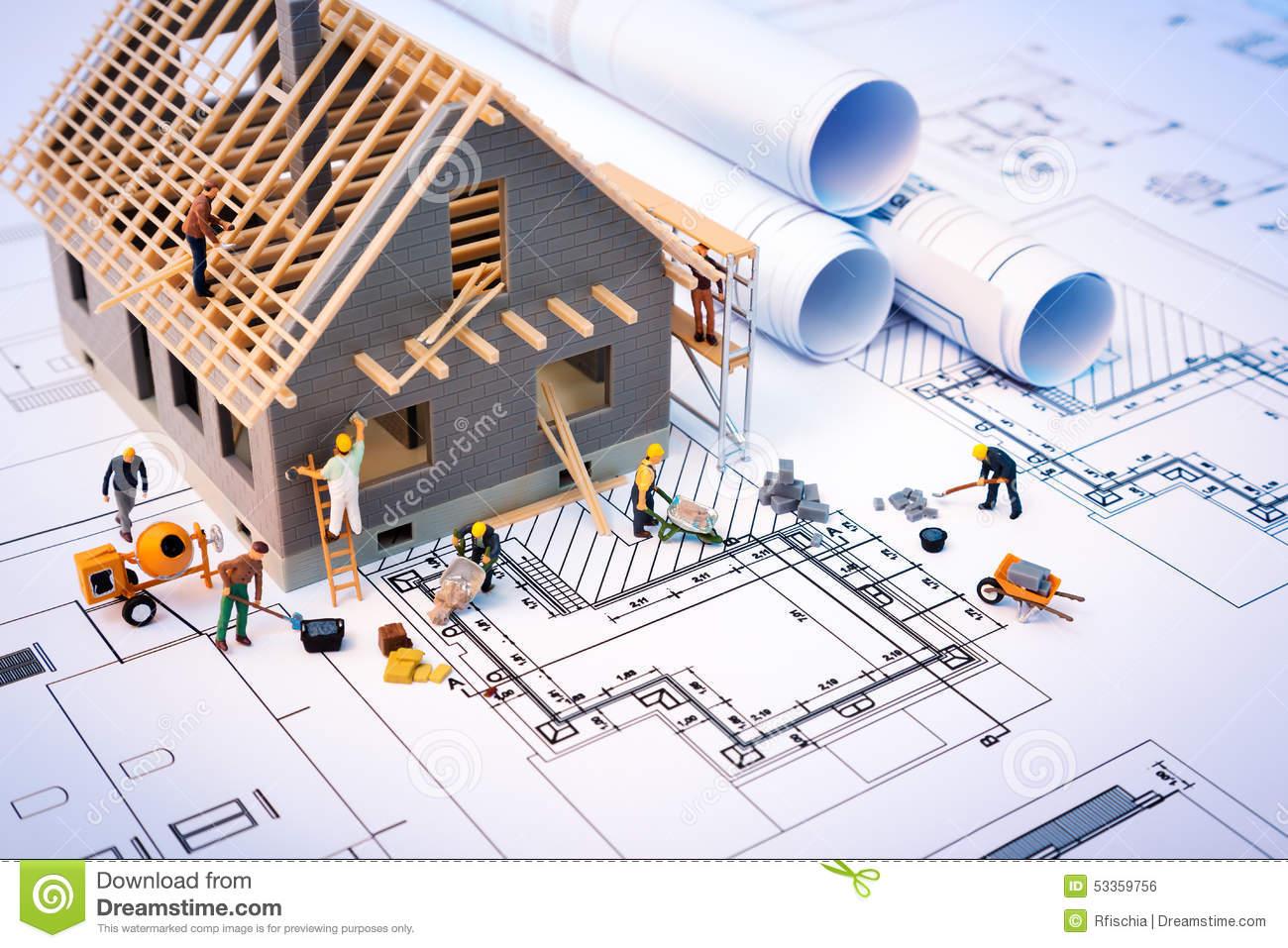 DCC5183 PROJECT MANAGEMENT & PRACTICES